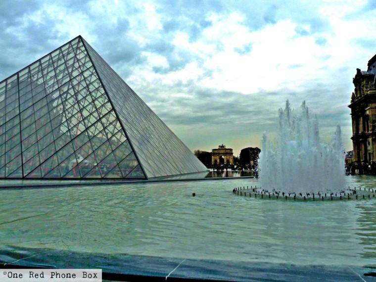 ParisMuseum