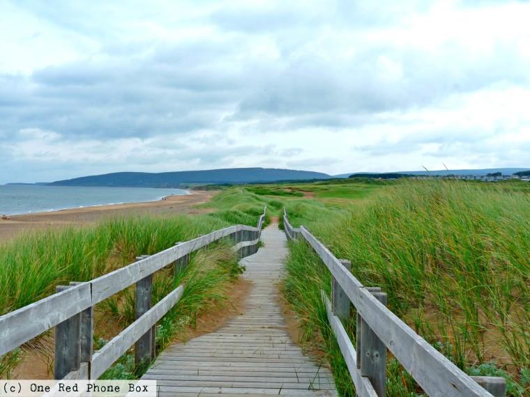 Invernessbeach1