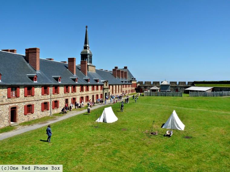 Louisbourg1ed.jpg