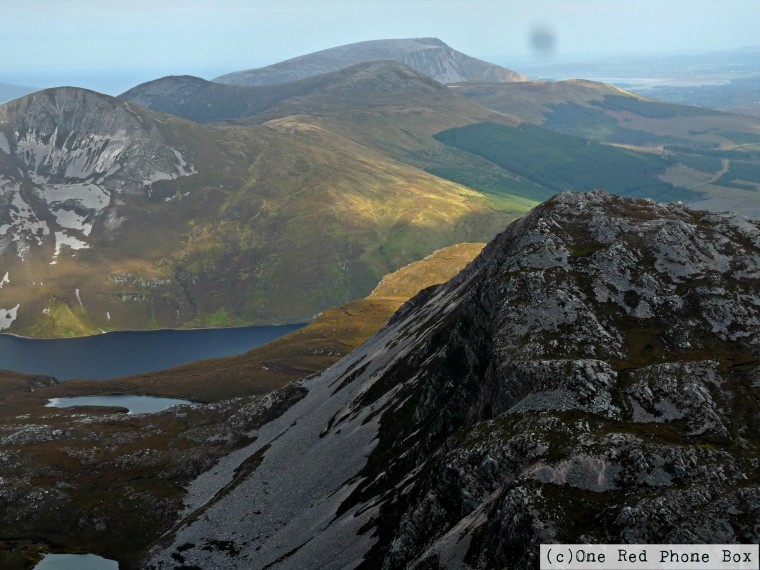 Errigal13edited.jpg