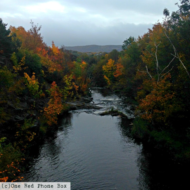 river8ed.jpg