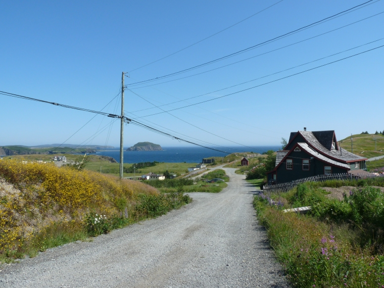 Trinity Bay.JPG